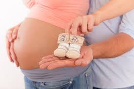Niepłodność u pań oraz panów, kłopoty z zajściem w ciążę