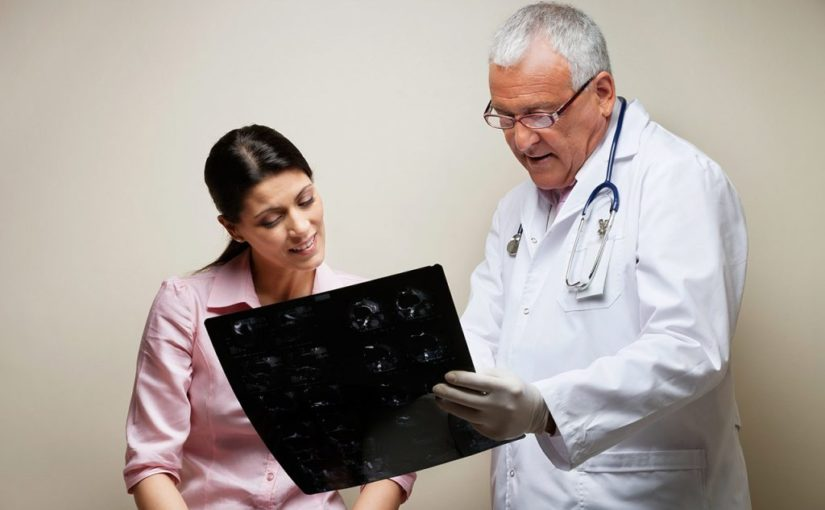 Lecznie u osteopaty to medycyna niekonwencjonalna ,które ekspresowo się rozwija i wspiera z kłopotami ze zdrowiem w odziałe w Krakowie.