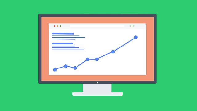 Znawca w dziedzinie pozycjonowania sformuje adekwatnastrategie do twojego biznesu w wyszukiwarce.