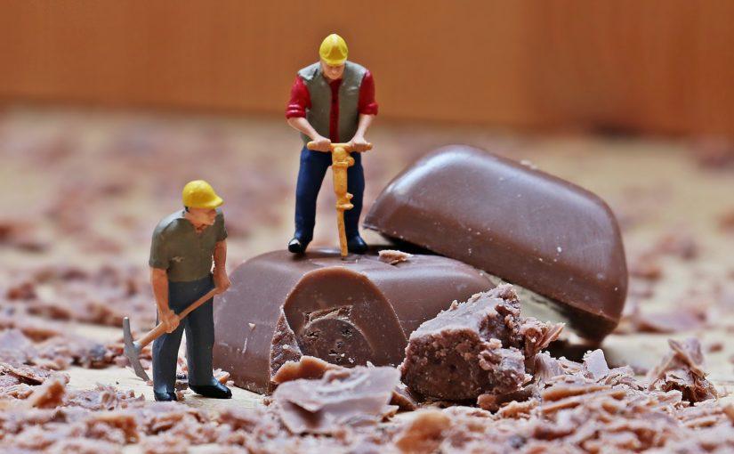 Stawiając dom, dajemy sobie do myślenia nad jego wyglądem i efektem końcowym prac.